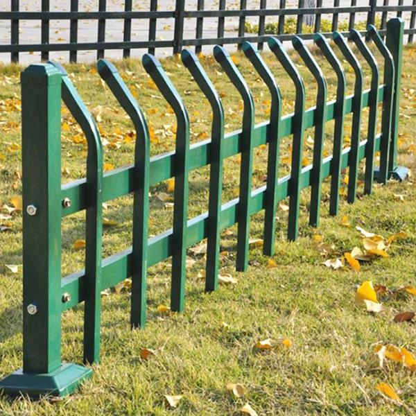 绿化带护栏厂家