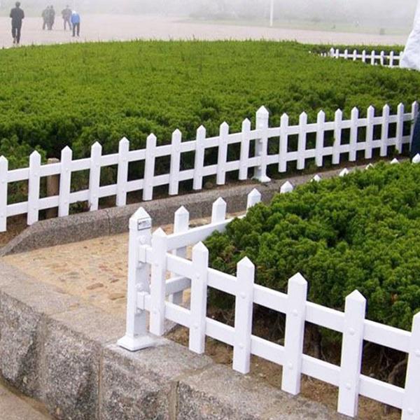 庭院围栏定制